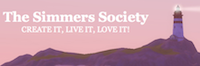 The Simmers Society