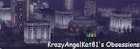 KrazyAngelKat