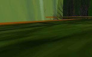 Screenshot-33