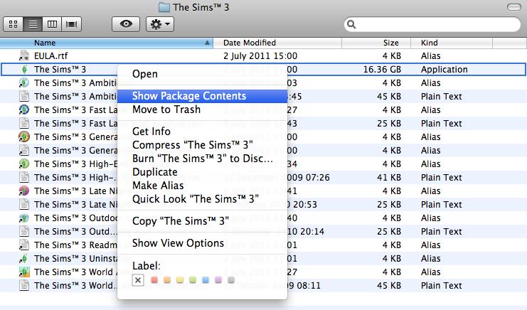 Screen-shot-2011-07-14-at-14.37.22