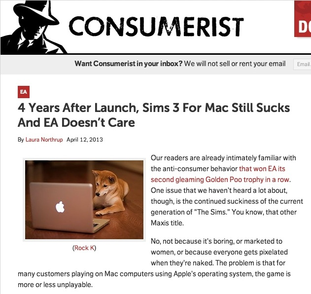 http-::consumerist.com:2013:04:12:4-years-after-launch-sims-3-for-mac-still-sucks-and-ea-doesnt-care: