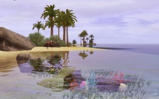 Archipelago Bay 11
