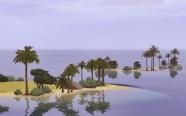 Archipelago Bay 12