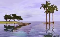 Archipelago Bay 2