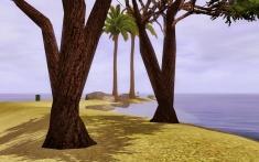 Archipelago Bay 3