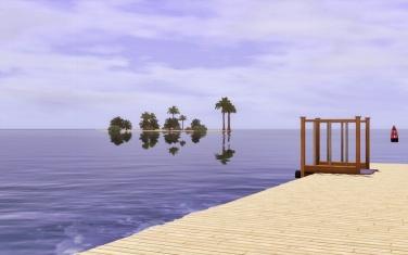 Archipelago Bay 6