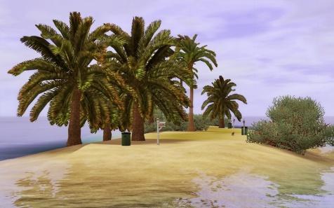 Archipelago Bay 7