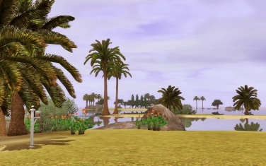 Archipelago Bay 8