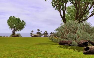 Archipelago Bay 9