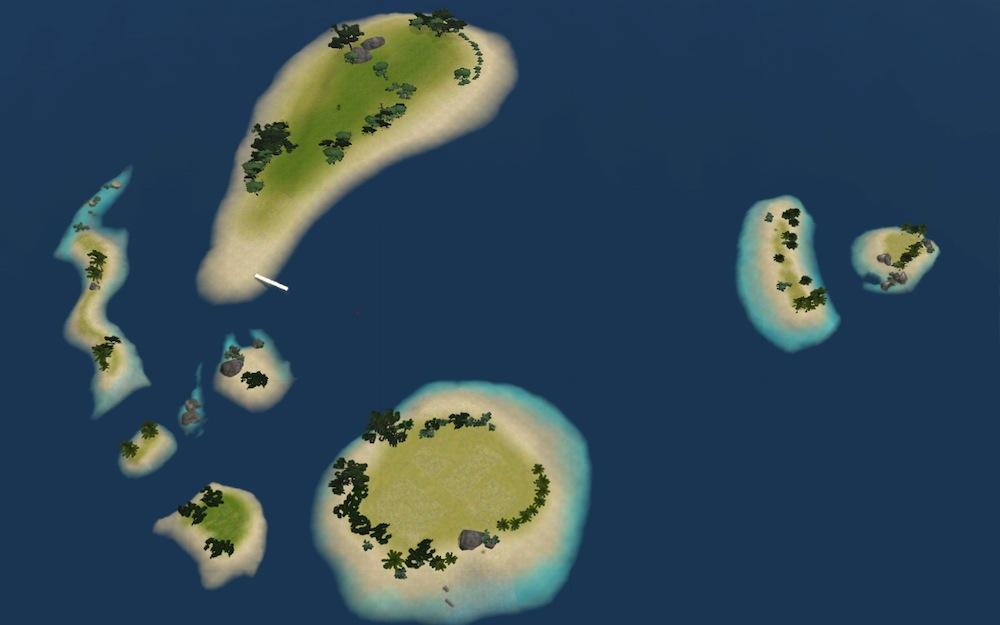 [Image: archipelago-bay-aerial1.jpg]