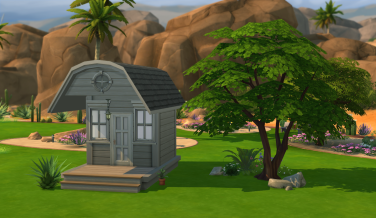 TS4ResizeBefore