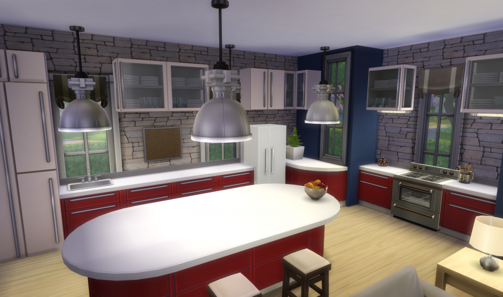 open-kitchen-e1428790492406.png
