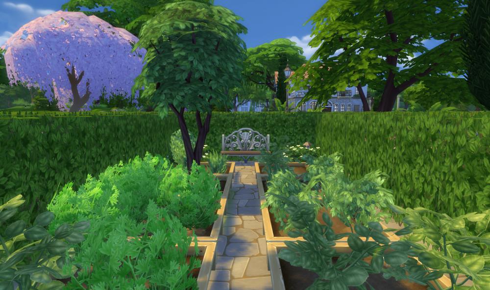 vege-garden-e1428790377930.png