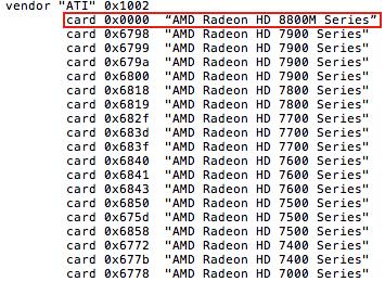 AMD8800