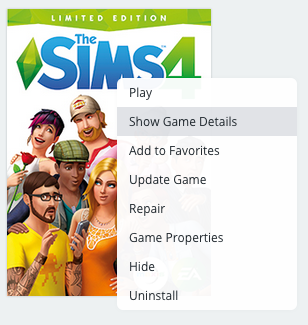 the sims 3 product code not working
