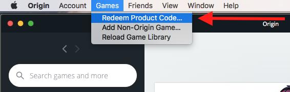 redeem-product-code