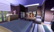 Rosehip Bedroom