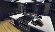 Rosehip Kitchen 4