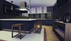 Rosehip Kitchen