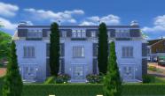 Georgian Townhouse 14