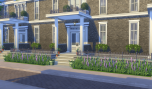 Georgian Townhouse 15