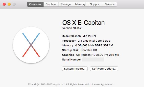 mac-info.png
