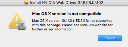 nvidia-driver-update.png