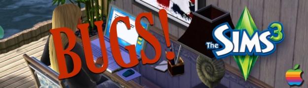 ts3-work bugs