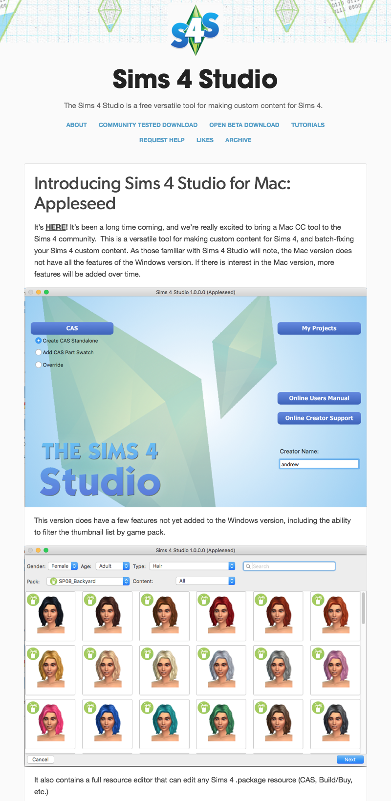 how to delete sims 4 from mac