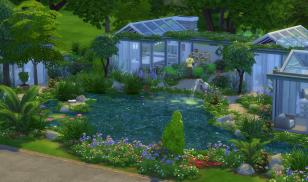 garden-from-road