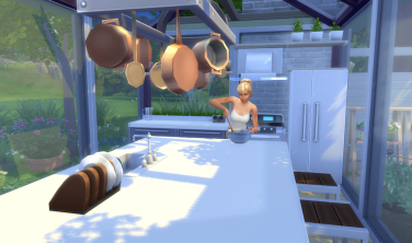 hidden-spring-kitchen-1