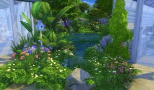 hidden-spring-landscape-1