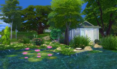 hidden-spring-landscape-3