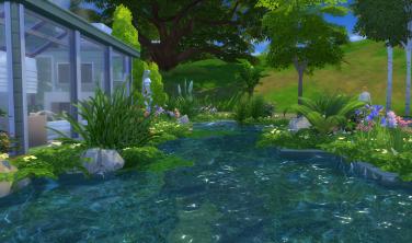 hidden-spring-landscape-4