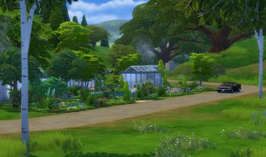 hidden-spring-landscape-5