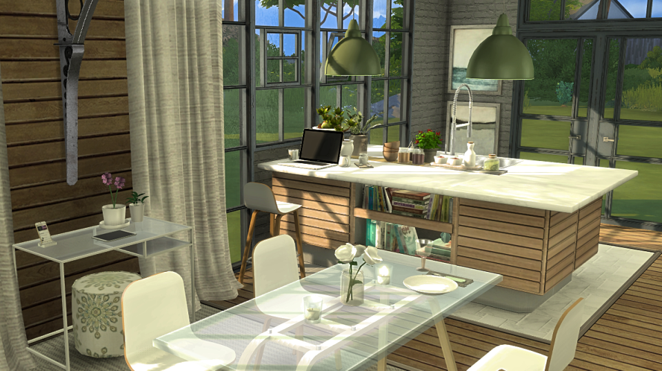 kitchen-dining-room-copy