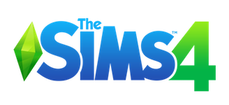 The Sims 4 – Minimum and Recommended System Requirements for Mac ...