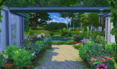 vegetable-garden-front