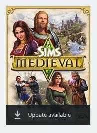 sims-medieval-mac-update