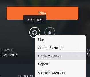 update-game