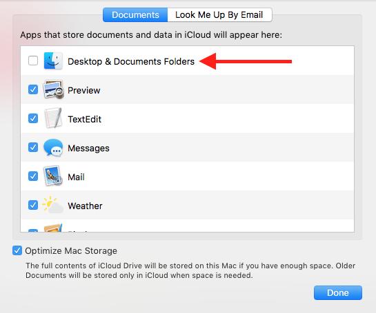 icloud-drive-documents