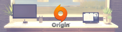 For help with all things Origin