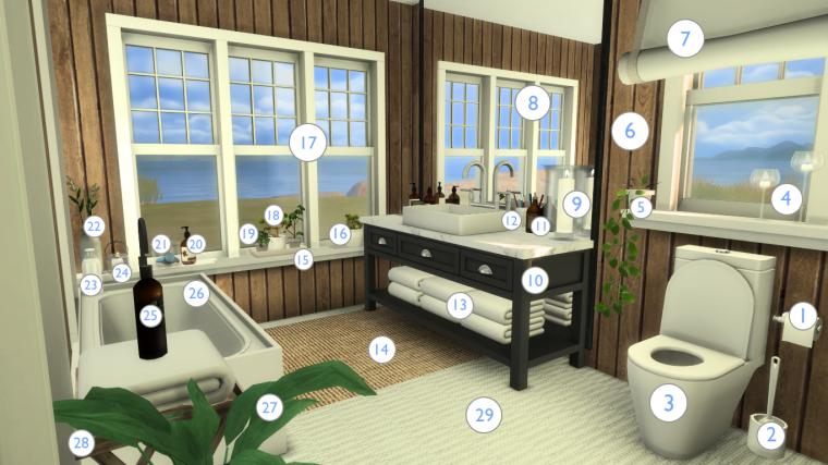 serenity-guest-bedroom-wcif