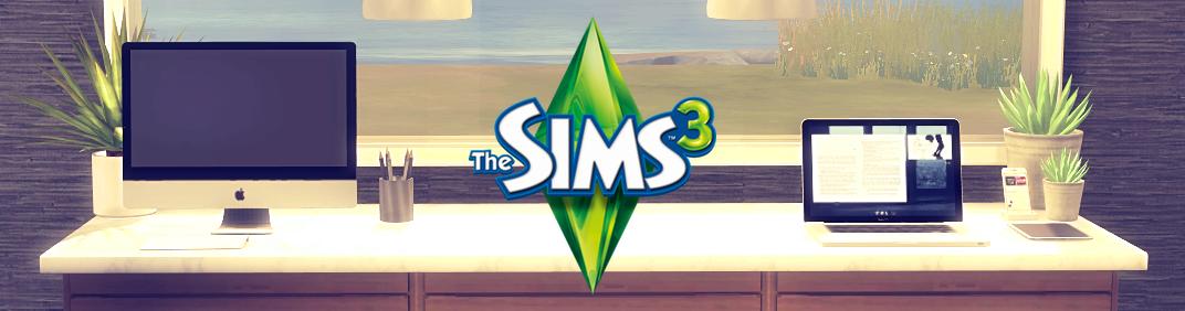Sims 3 'Unknown Error' fix – El Capitan, Sierra, High Sierra, Late