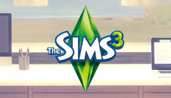 Sims 3 Issue Connecting To Server Workaround Bluebellflora