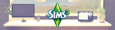 For all Sims 3 on Mac issues