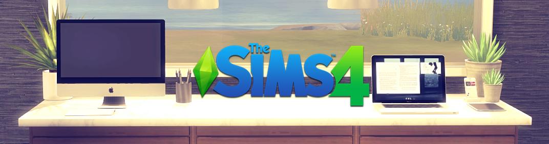 Sims 4 Tray Importer for Mac – BluebellFlora