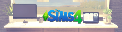 For all Sims 4 on Mac issues