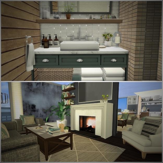 san-myshuno-apartment-2