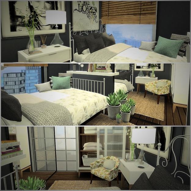 san-myshuno-apartment-3